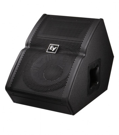 electro-voice tx1122fm  new