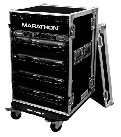marathon ma-18uadw
