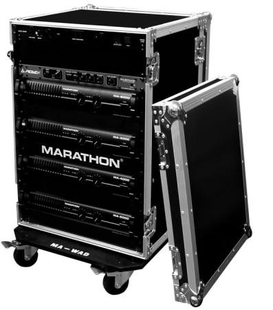 marathon ma-20uadw