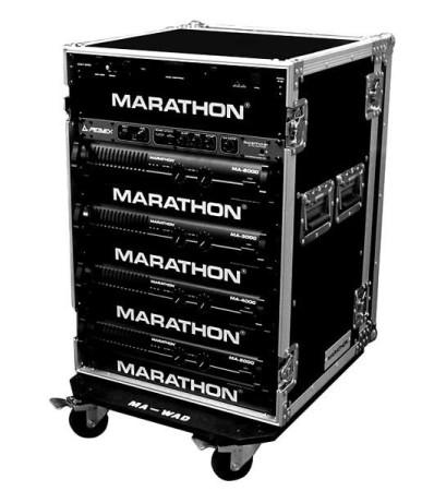 marathon ma-16uad21w