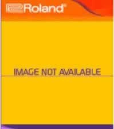 roland vhs-mc-303