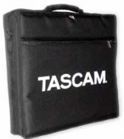 tascam pocketstudio-gig-bag