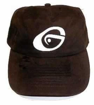 gemini hat-gemini