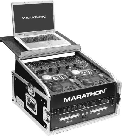 marathon ma-m3ult