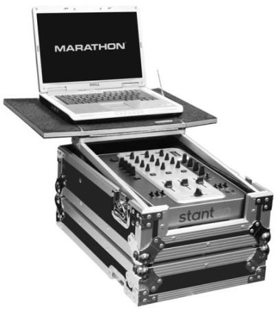 marathon ma-10mixlt