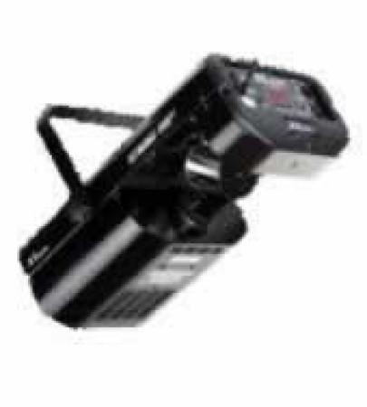 robe dj-roller-150