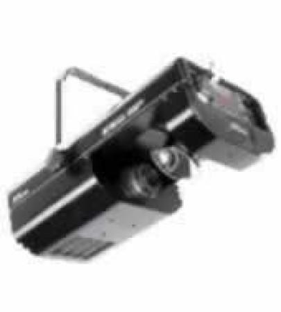 robe dj-scan150