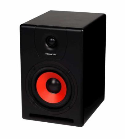 ikey audio m606v2