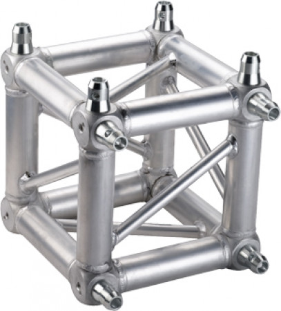 global truss sq-ujb-f24