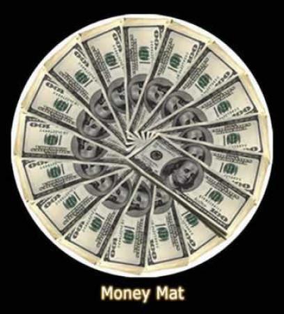 glowtronics smat-moneymat