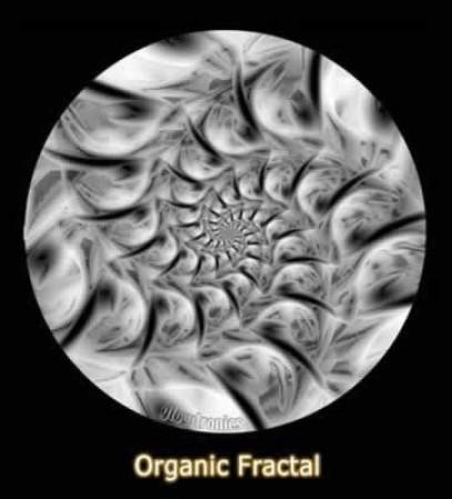 glowtronics smat-organicfrac