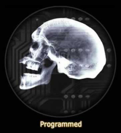 glowtronics smat-programmed