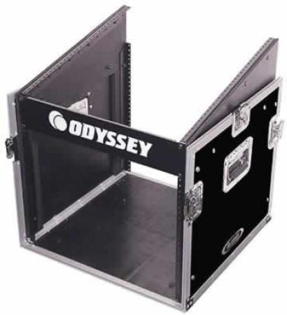 odyssey fr1108