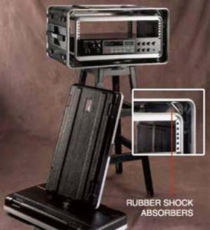 gator g-shock-8l