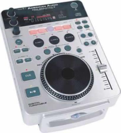 american audio pro-scrat2new
