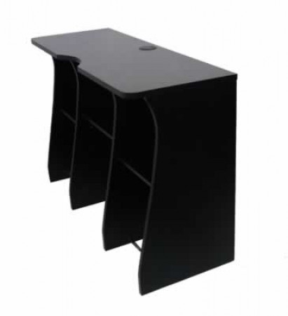 sefour x30-stand black
