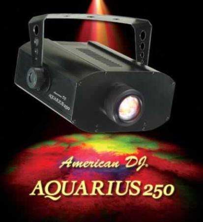 adj aquarius250