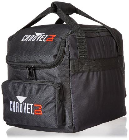 chauvet chs25