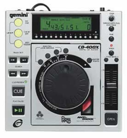 gemini cd-400x