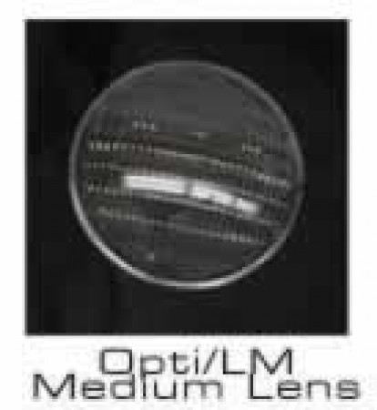 elation opti/lm