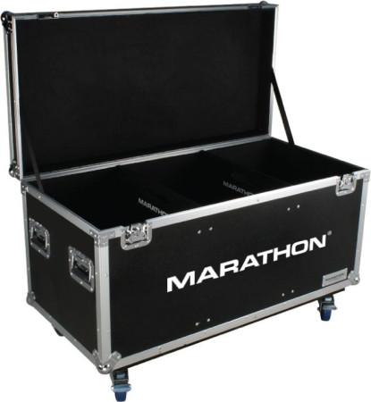 marathon ma-tut603724w