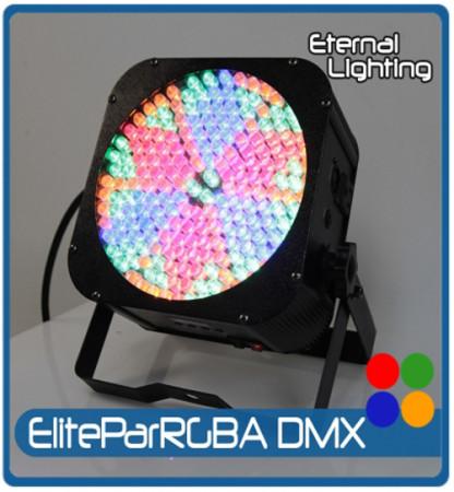 eternal lighting eliteparrgba