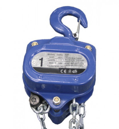 global truss chainhoist30