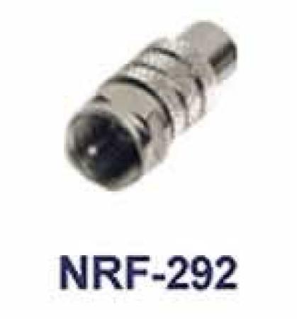 hosa nrf-292