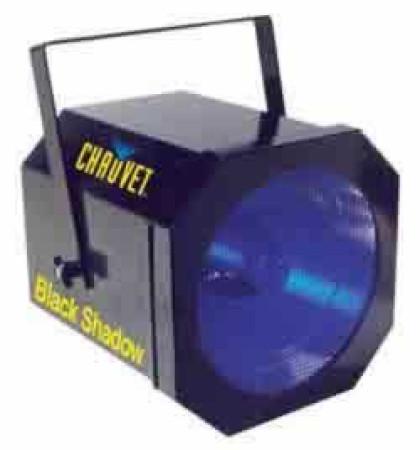 chauvet ch-400    w hp bulb