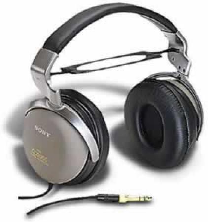 sony mdr-cd3000