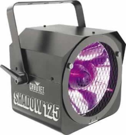chauvet tfx-125bl