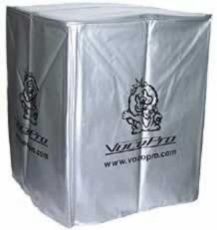 vocopro cover-t2