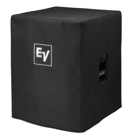 electro-voice ekx18scvr