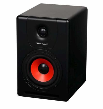 ikey audio m505v2
