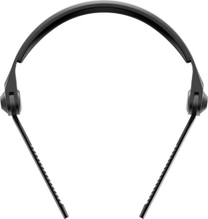 pioneer hchb0201