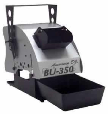 adj bu-350