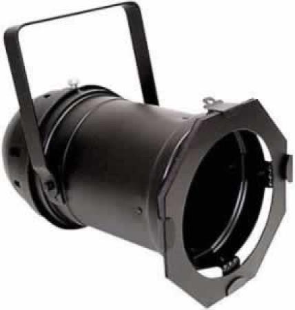 adj par-56sp  black