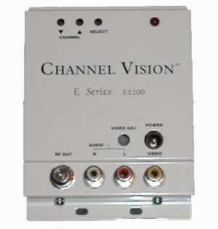 channel vision 03-e1200