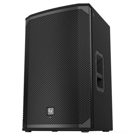 electro-voice ekx15pus