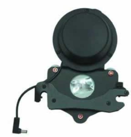 adj projector-35mm