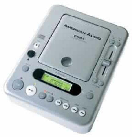 adj cds-1     new
