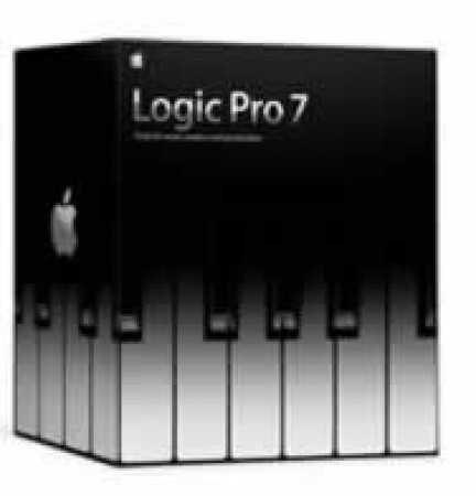 apple logicpro6upgrade