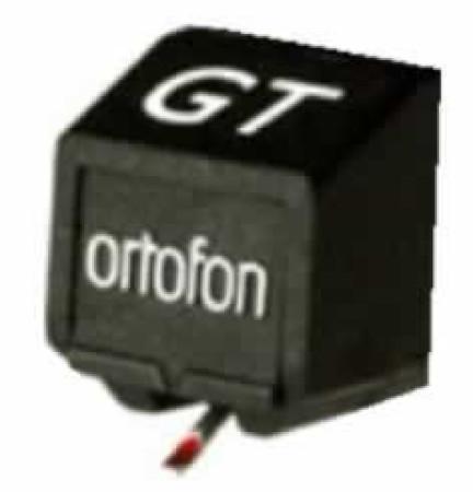 ortofon stylus-gt