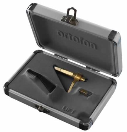 ortofon cc-gold-e-kit