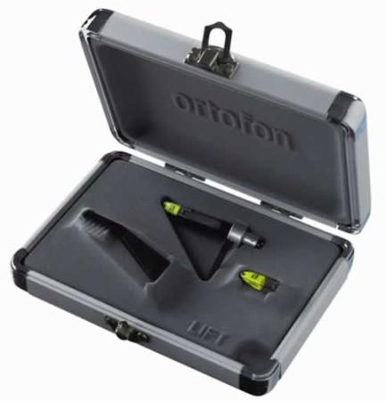 ortofon cc-ncs-kit
