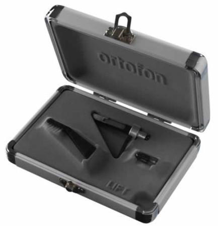 ortofon cc-pro-s-kit