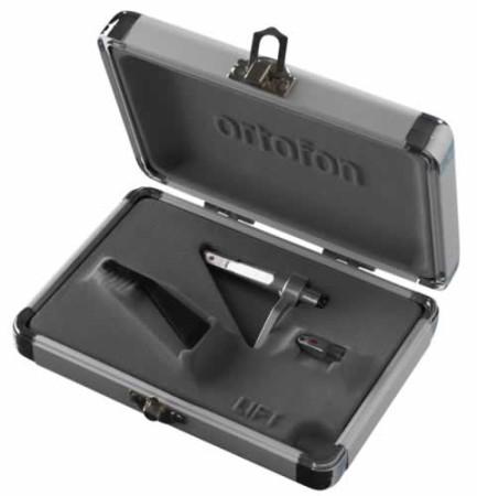 ortofon cc-pro-kit