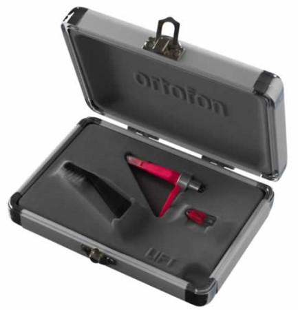 ortofon cc-scratch-kit-s
