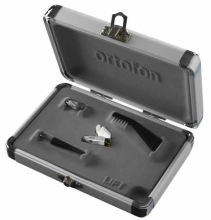 ortofon om-electro-kit