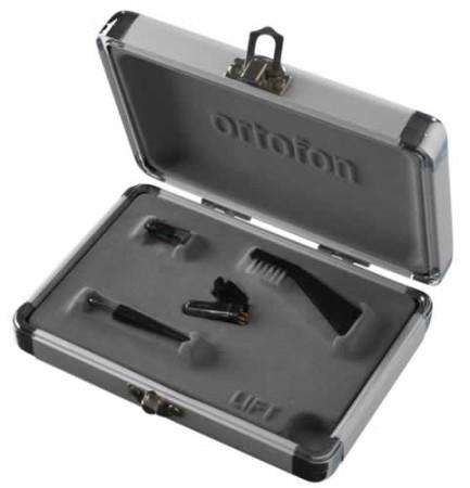 ortofon om pro s kit